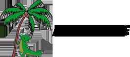 Any Town Tree logo image